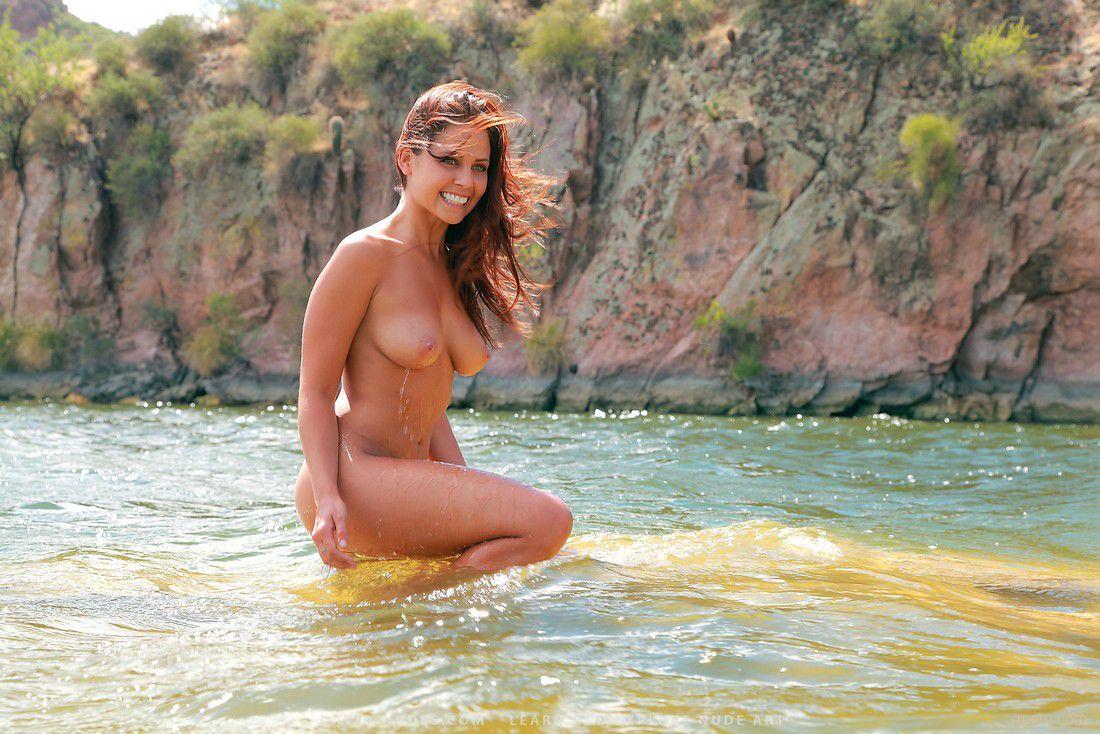 guam-nude-sites-sexy-ebony-free-porn
