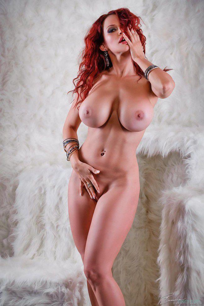 Bianca beauchamp complete nude, mrs cleo porn star