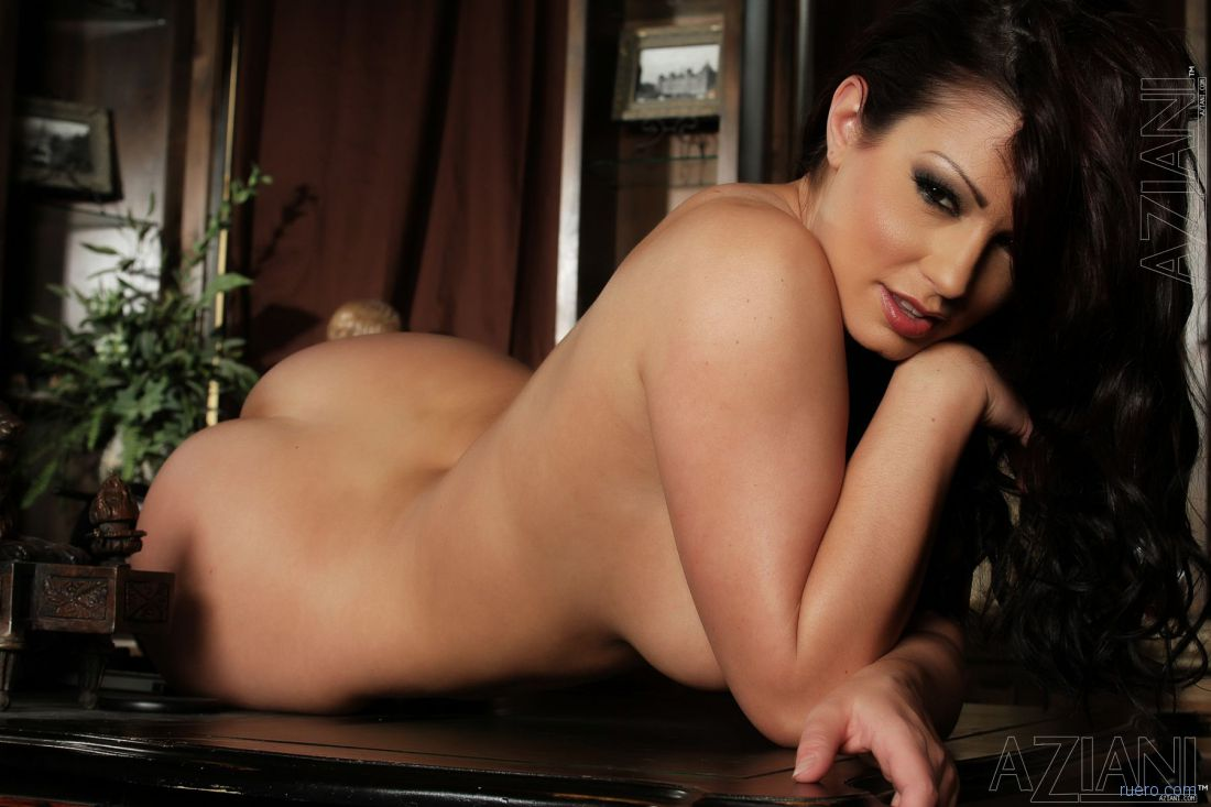 Aria giovanni porn star, aria giovanni pictures, aria giovanni galleries