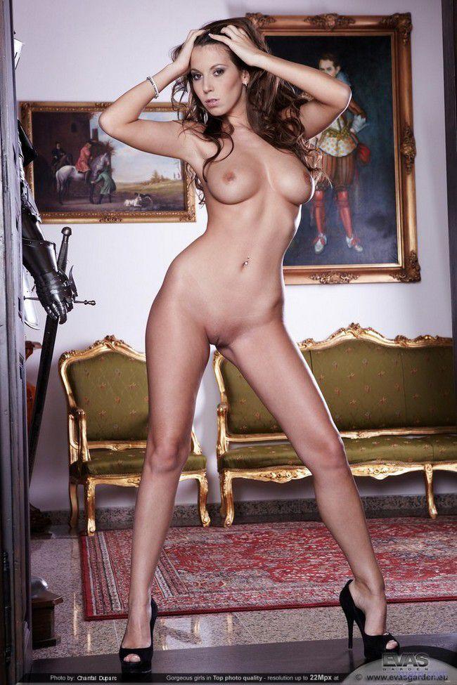 Фотки голая нюша порно онлайн