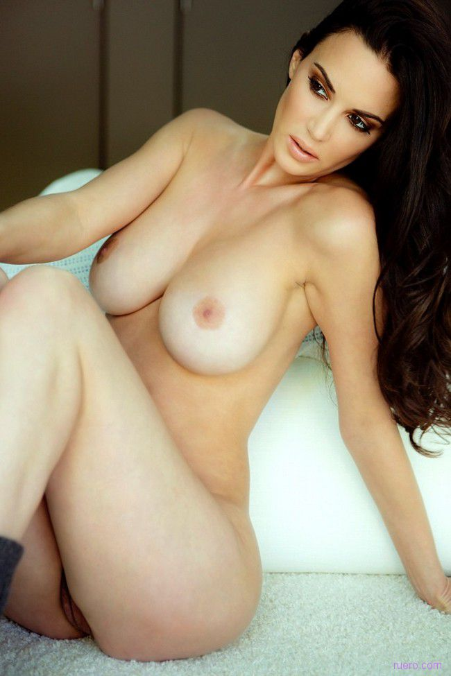 girl-doing-tiffany-taylor-nude-pictures-sex-xxx