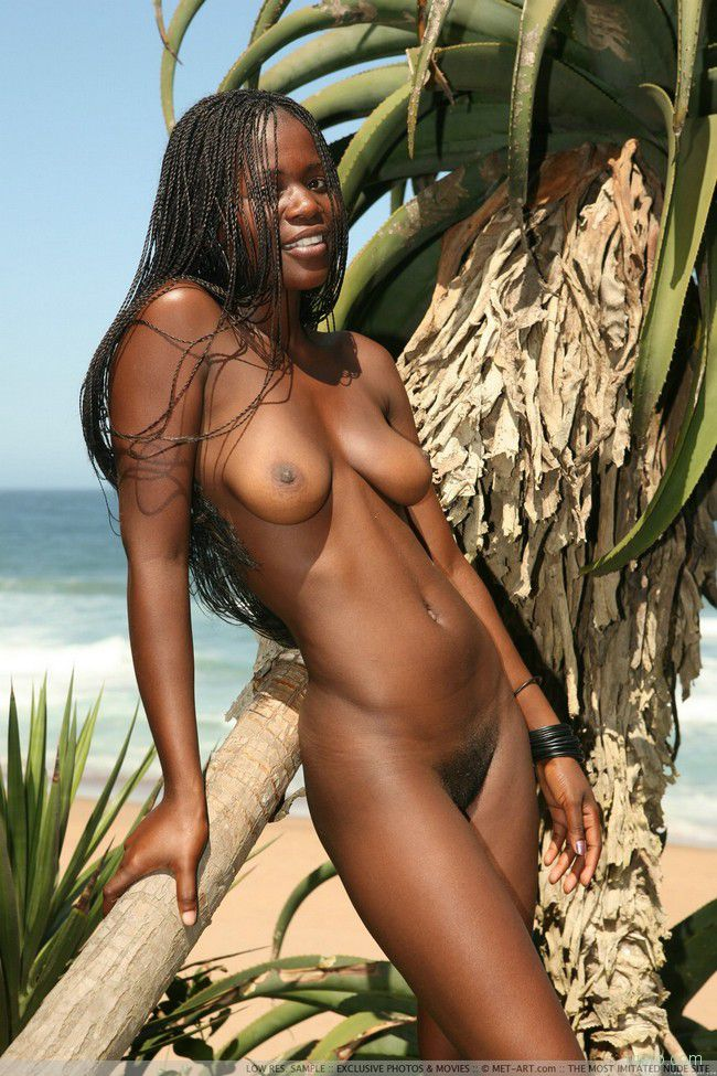 young-black-nudist-young-nudism