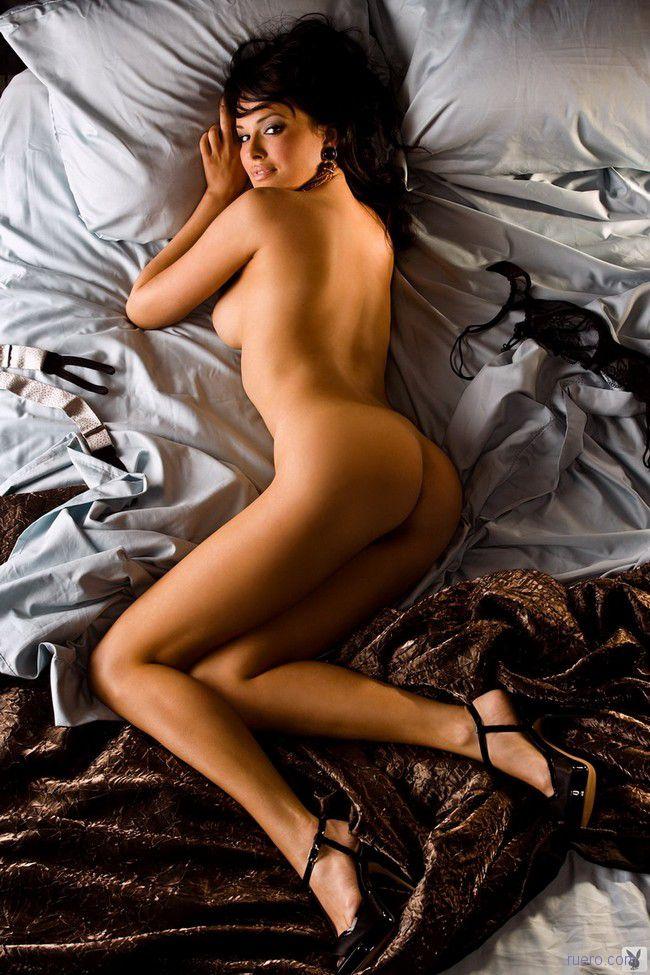 Эротические фото дагестанских знаменитостей