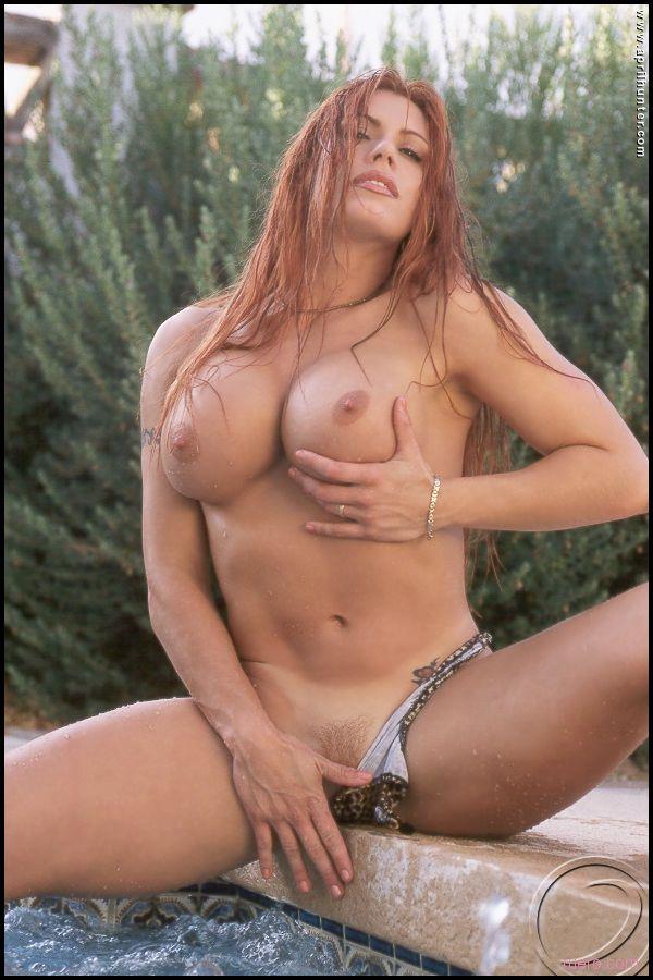 April hunter tube porn