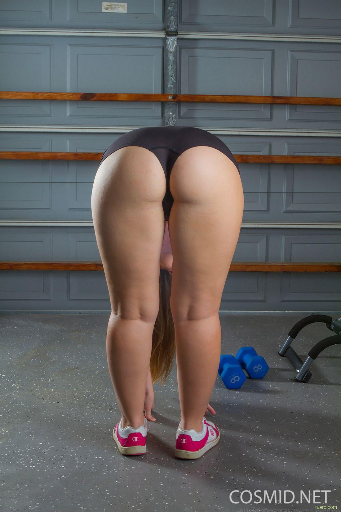 bent-over-panties-around-calves-rihanna-clit-pictures