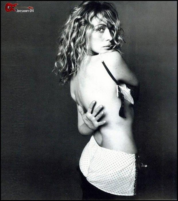 французские актрисы в эротике фото обиделись ещё главной