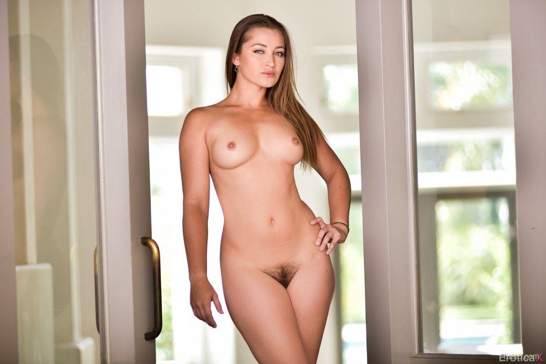 Pornstar dani daniels nude porn fucking photos