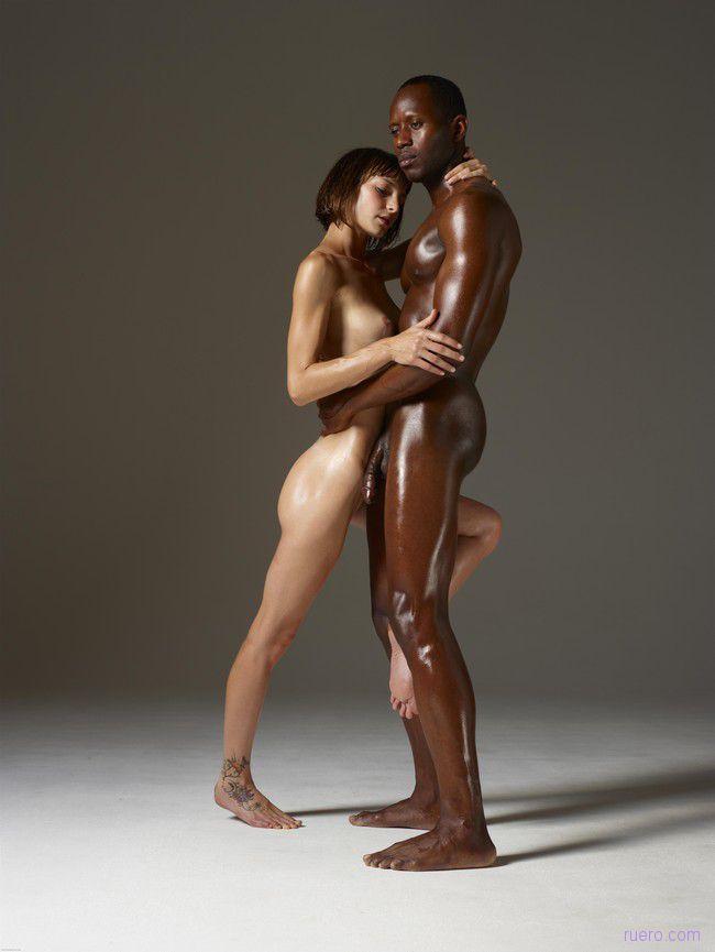 hegre-males-girl-from-tokyo-drift-topless
