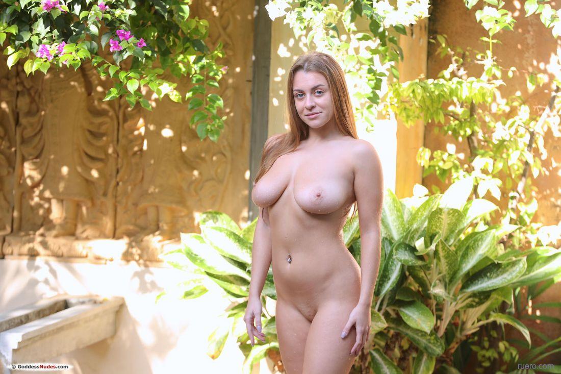 Goddess nud channels, twink cocksucker thumbs
