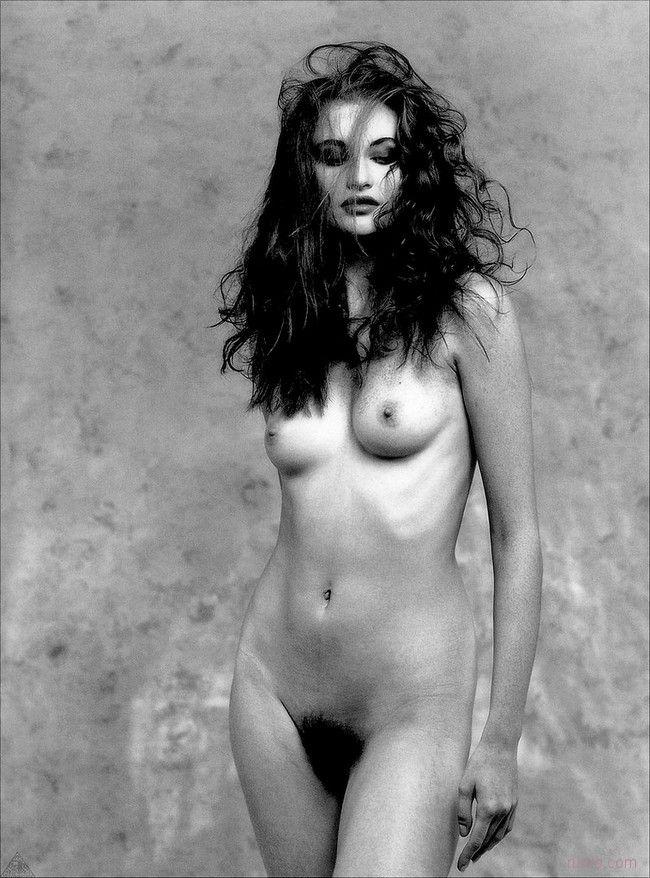 bettina-rheims-erotic-art-pangib-xxx-gril-photos