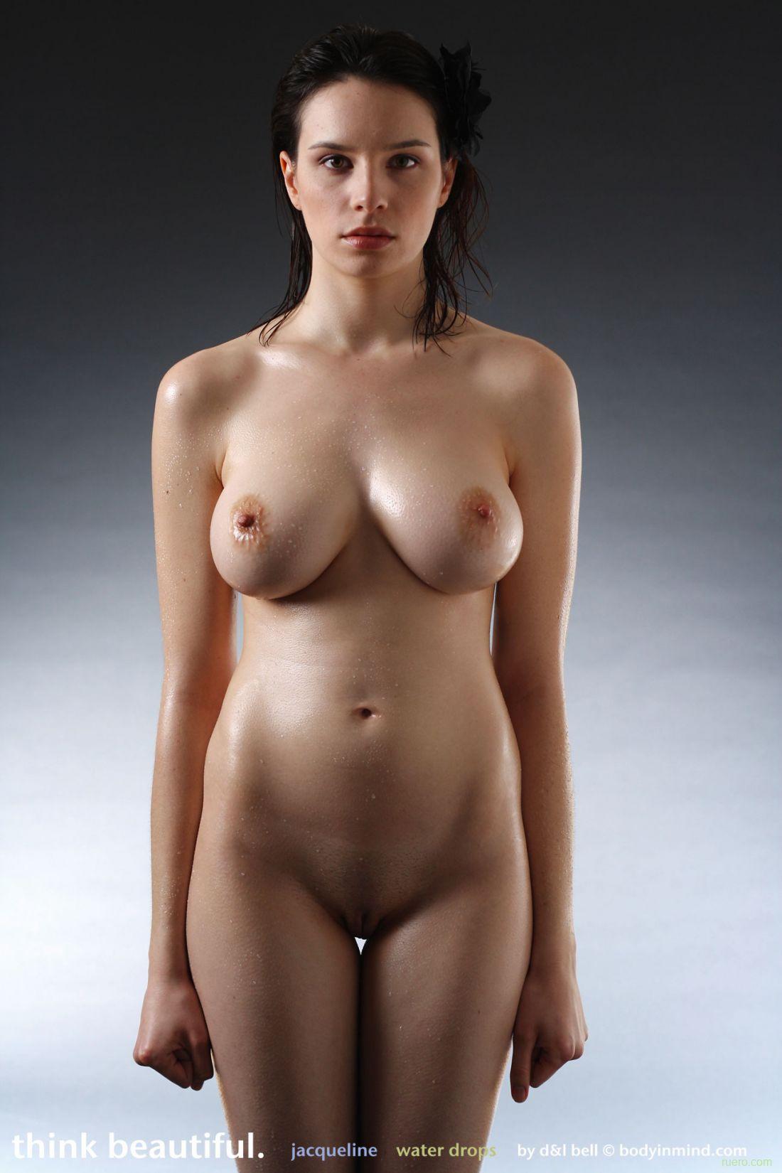 normal-naked-women-tyson-beckford-video-porno-xxx