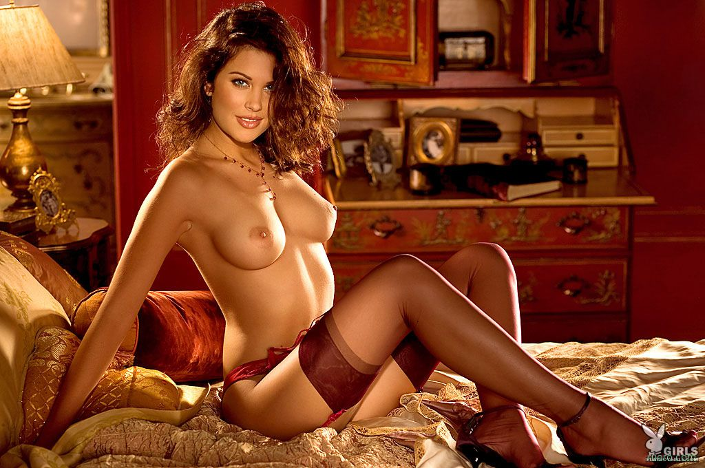 Самые красивые проститутки пентхауза