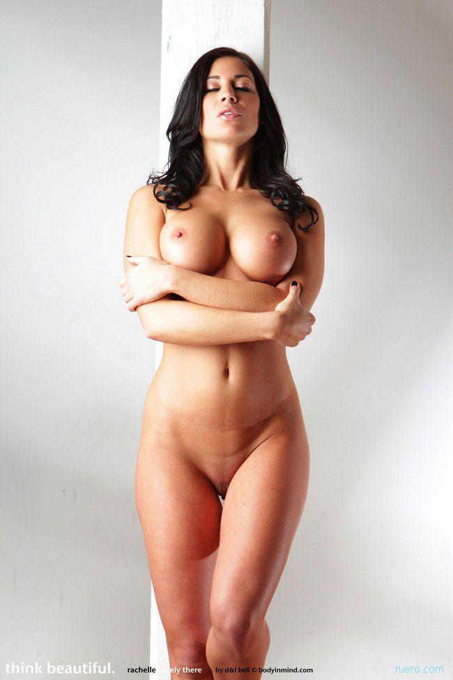 bolshie-golie-tela
