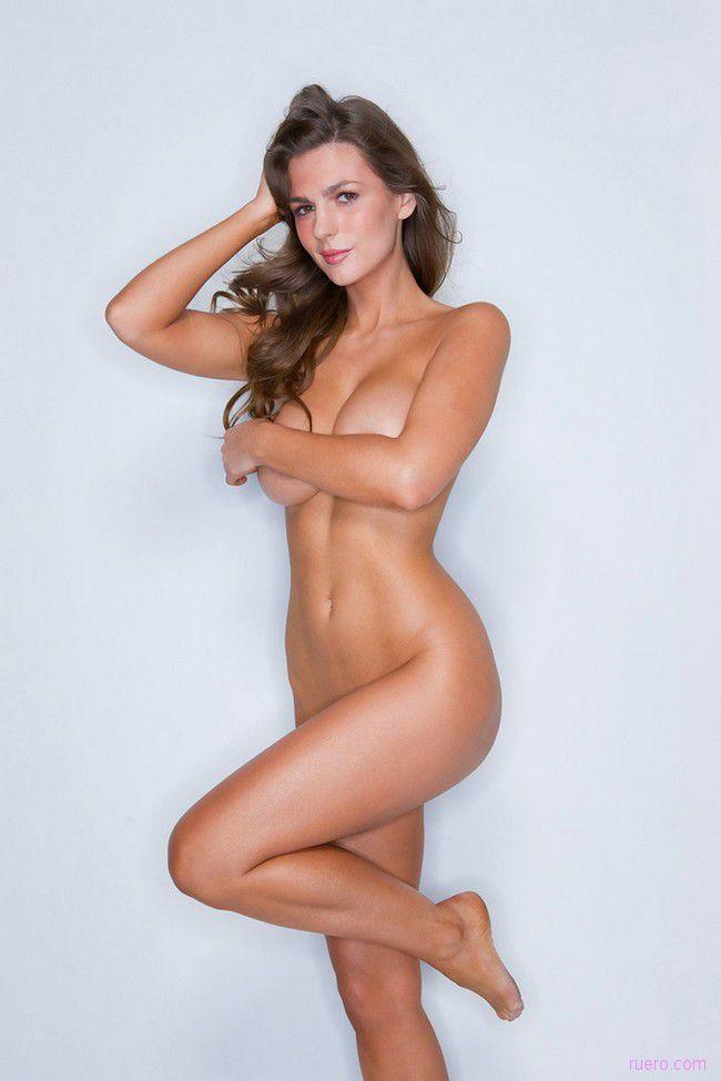 Jillian bandes naked