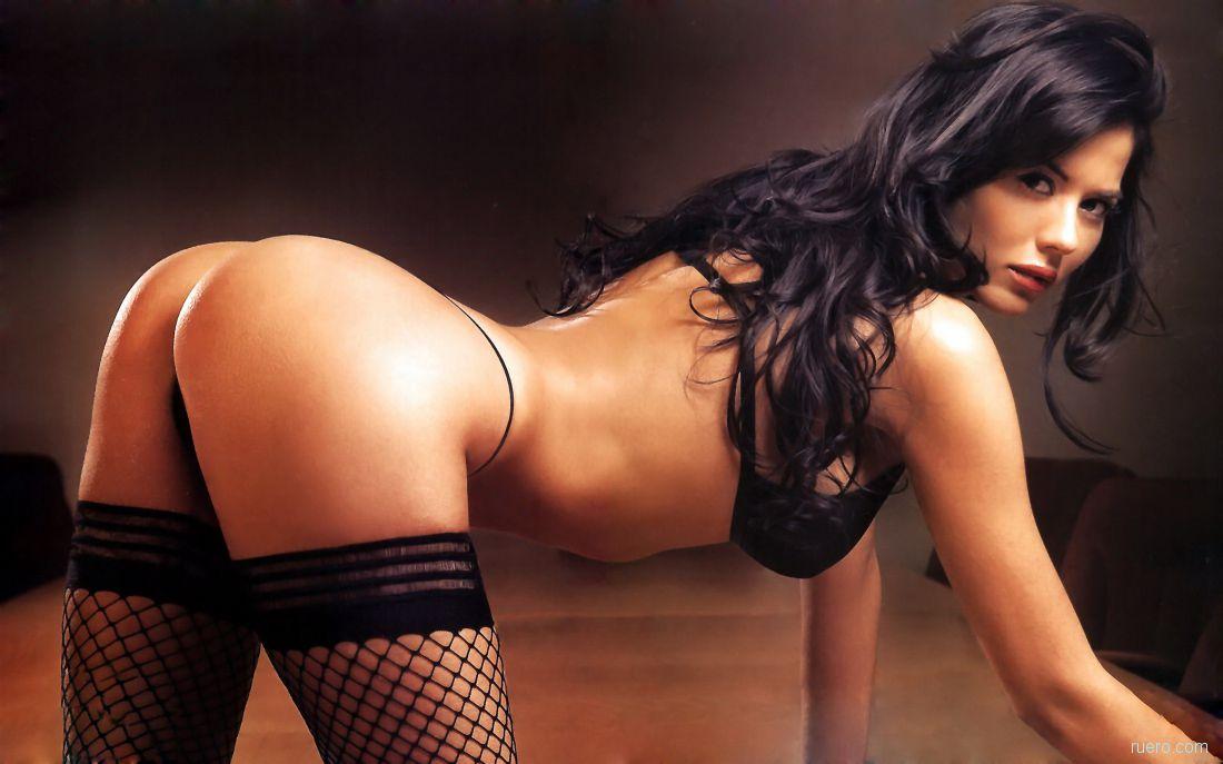 Karina petroni sexy