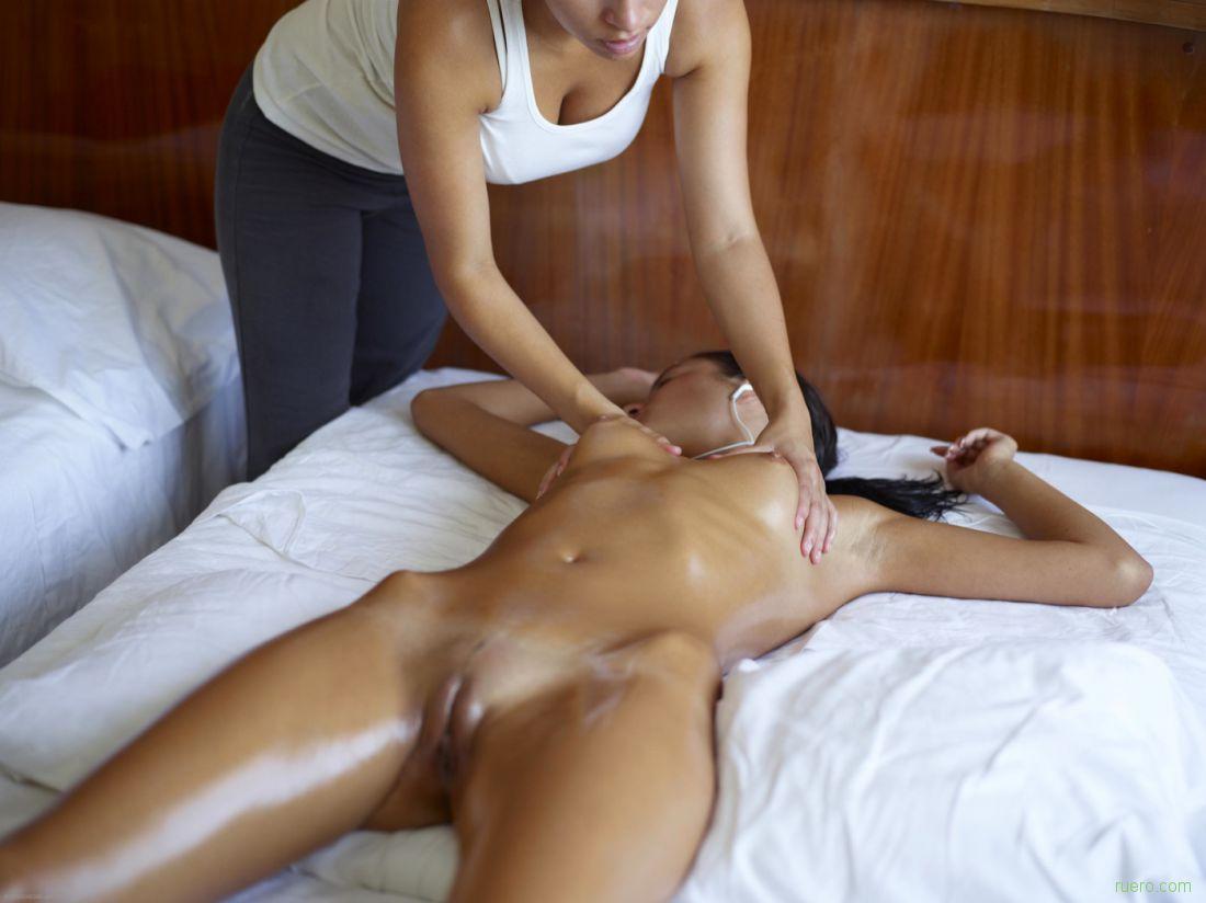 эротический массаж выезд девушки на дом только девушки - 4