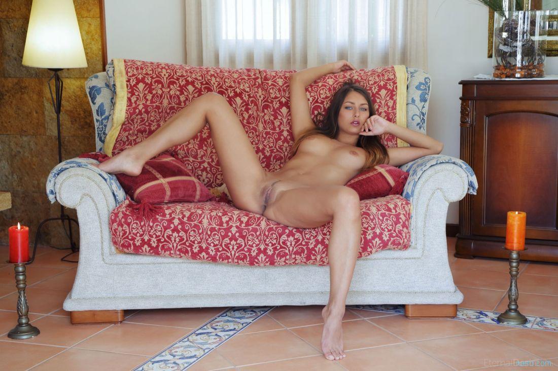 одновременный оргазм девушки раздвигают ноги фото пришла себя