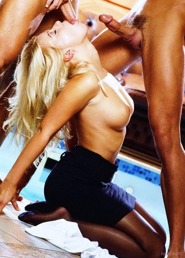 samie-yarkie-momenti-seksa-foto-stoyat-prostitutki